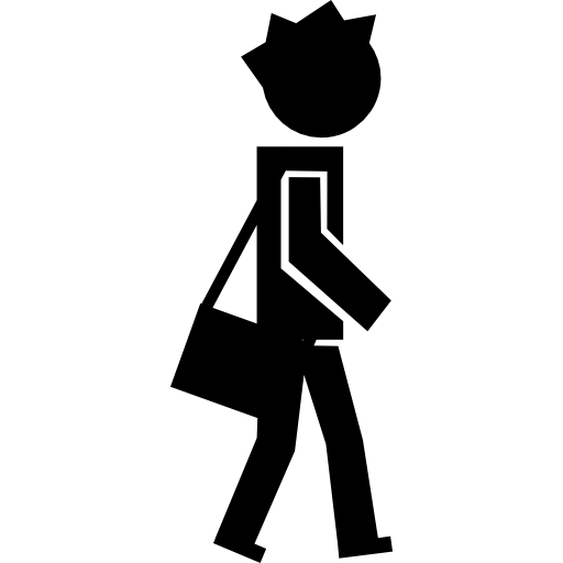 szkolne torby